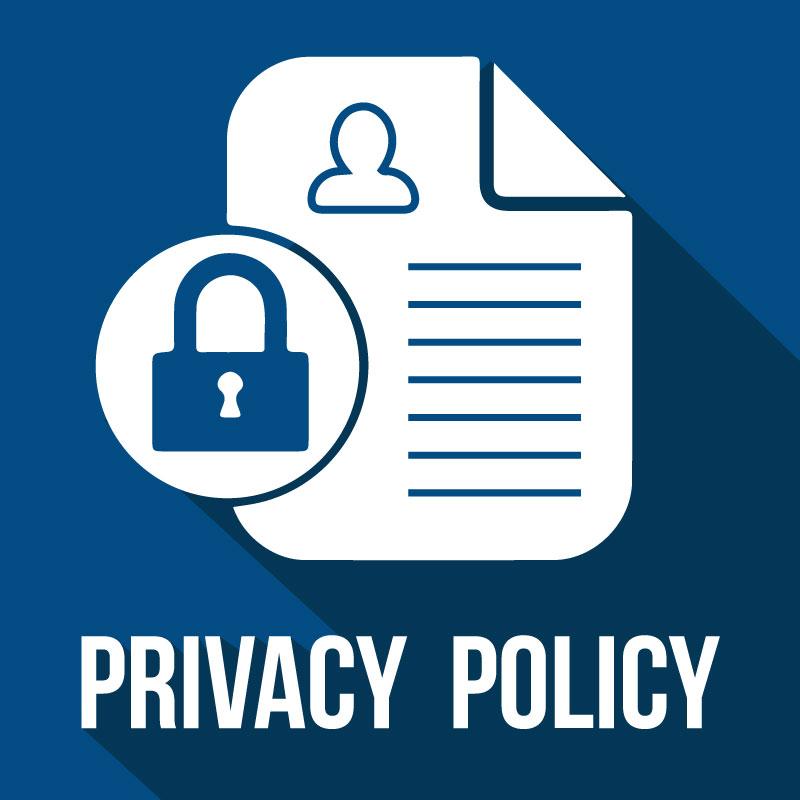 Kebijakan dan Privasi Amicis