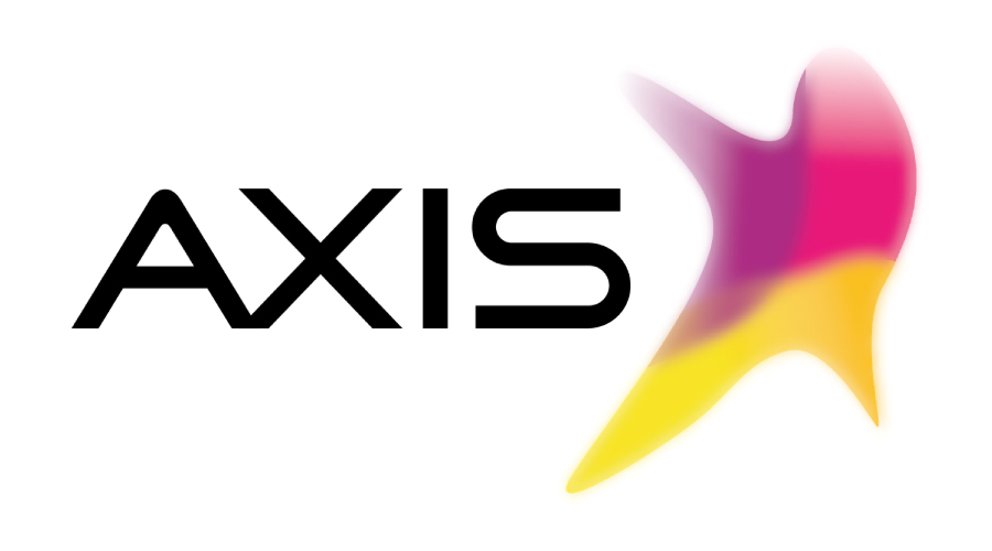 Axis Provider